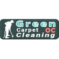 upholstery cleaning orange county green carpet cleaning orange county in irvine ca 16 rosemary