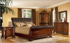 bedroom design ethan allen bedroom furniture ethan allen modern ethan allen bedroom furniture ebay decoori com