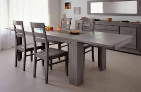 But Table Console Extensible by Console Extensible Victoria But Collection Et Table Rallonge But