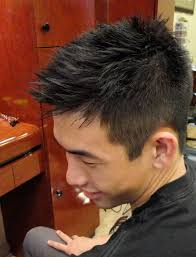 mens hair styles divergent best asian men hair style only at alirehairdesign in our