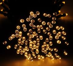 Decorative Strings Of Lights by Rv Interior Lights Led And Decorative Read Before Buying