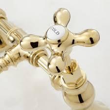 awesome cross handle bathroom faucet gallery rummel us rummel us