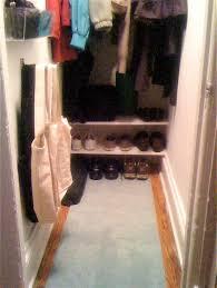 entry closet ideas coat closets