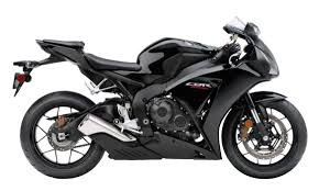 2014 honda cbr600rr 2014 honda cbr600rr at cpu hunter all pictures and news about
