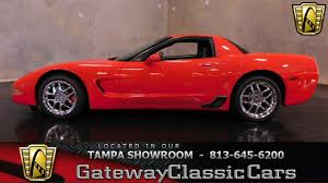 2002 zo6 corvette 2002 chevrolet corvette z06