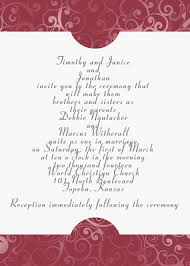 Wedding Quotes For Brother Excitement Quotes For Marriage Image Quotes At Relatably Com