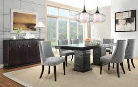 Combined Living Room And Dining Room Rooms To Go Dining Living Room Paint Colors Area Combo Small And