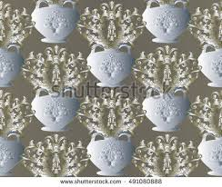 baroque vase stock images royalty free images vectors