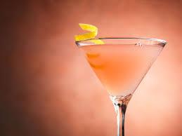 cosmopolitan martini jim scherer photography cosmopolitan