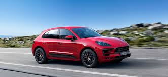 Porsche Macan Blue - porsche macan prices reviews and new model information autoblog