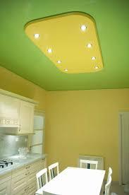 peinture cuisine vert anis cuisine vert anis luxe peinture cuisine vert anis excellent calme