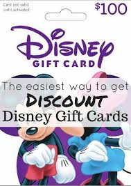 vacation gift cards my 1 source for discount disney gift cards discount disney gift