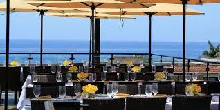 Laguna Beach Wedding Venues Mozambique Restaurant Weddings Get Prices For Wedding Venues In Ca
