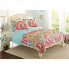 Cheap King Size Bedding Sets Bedroom Awesome Queen Size Bedspreads Only Cheap King Size