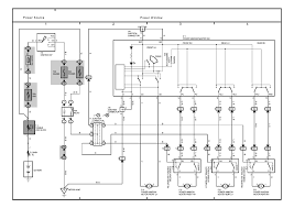 amusing toyota mr2 wiring diagram contemporary best image wire