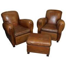 Antique Leather Armchairs For Sale Antique And Vintage Chairs 11 712 For Sale At 1stdibs