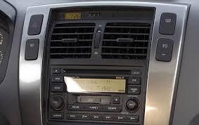 hyundai tucson 2008 interior 2008 hyundai tucson vin km8jn12d18u910123 autodetective com