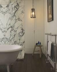 Bathroom Pendant Lighting Uk Filisky Pendantightighting Pendants Andights Bathroom Uk