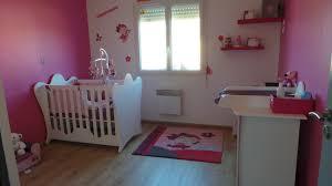 chambre bébé peinture exemple peinture chambre bébé fille chaios com