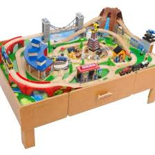 imaginarium train table instructions find more imaginarium train table with extra trains included no