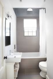 guest bathroom designs 119 best bathroom designs images on bathroom ideas