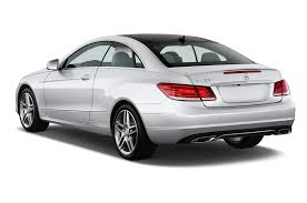 mercedes e class coupe 2015 2015 mercedes e class reviews and rating motor trend