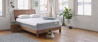 tempur flex prima mattress tempur pedic