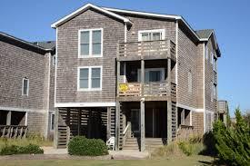 Home Rentals Near Me by Nags Head Rentals U0026 Vacation Homes U2022 Joe Lamb Jr U0026 Associates