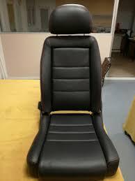 refaire siege voiture jplecomte sellerie atelier spécialisé pour automobile aviation