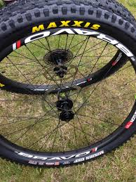 stan u0027s notubes bravo team wheels u2013 first look review vegasrides