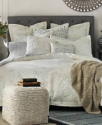 Fleur De Lis Comforter Tommy Hilfiger Bedding U0026 Bath Collections Macy U0027s