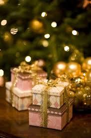 christmas gifts for her brides uk bridesmagazine co uk