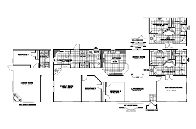 5 bedroom modular homes ideas photo gallery uber home decor u2022 39625