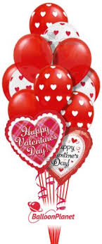 balloon delivery san antonio tx valentines balloon delivery and decoration san antonio tx