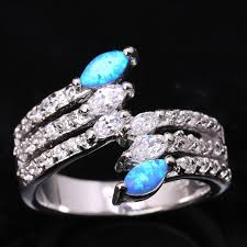 Expensive Wedding Rings by Online Get Cheap Expensive Wedding Rings Aliexpress Com Alibaba