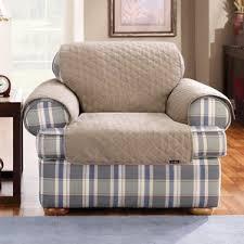 t cushion chair slipcovers you u0027ll love wayfair