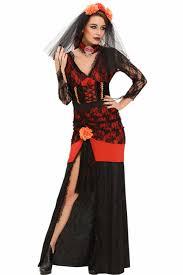 cheap halloween costimes online get cheap bride halloween costume aliexpress com