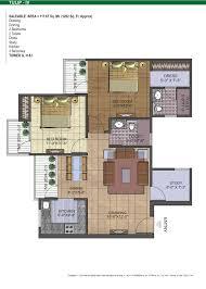 Mit Floor Plans by Floor Plan Aig In