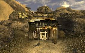 Fallout New Vegas Chances Map by Brewer U0027s Beer Bootlegging Fallout Wiki Fandom Powered By Wikia