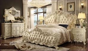 bedroom couples bedroom decor beautiful bedrooms master bedroom
