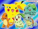 โปเกม่อน - Pokemon ภาค 7 (3DVD) - ขายเกม ps2 ขายเกม psp เกมส์ pc ...