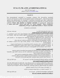 Health Educator Resume Sample by Health Education Teacher Resume Sales Teacher Lewesmr