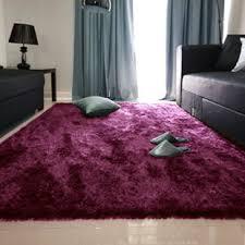 ikea tapis chambre ikea tapis salon ides en photos pour comment choisir le fauteuil de