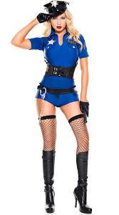 cop costume cop halloween costume cop halloween