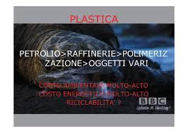 costo bicchieri di plastica alluminio carta plastica vetro umido da dove vengono gli