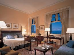 copacabana palace hotel rio de janeiro club delux decor