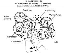 wiring diagrams les paul wiring kit upgrade gibson les paul