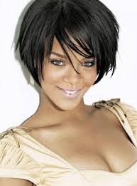 razor cut hairstyles gallery razor cuts for round faces razor bob cut short messy sassy