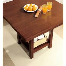 dining tables walmart bhg style cheap kitchen table sets better