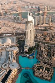 Indiana is it safe to travel to dubai images 52 best emirati oman travel experiences images jpg